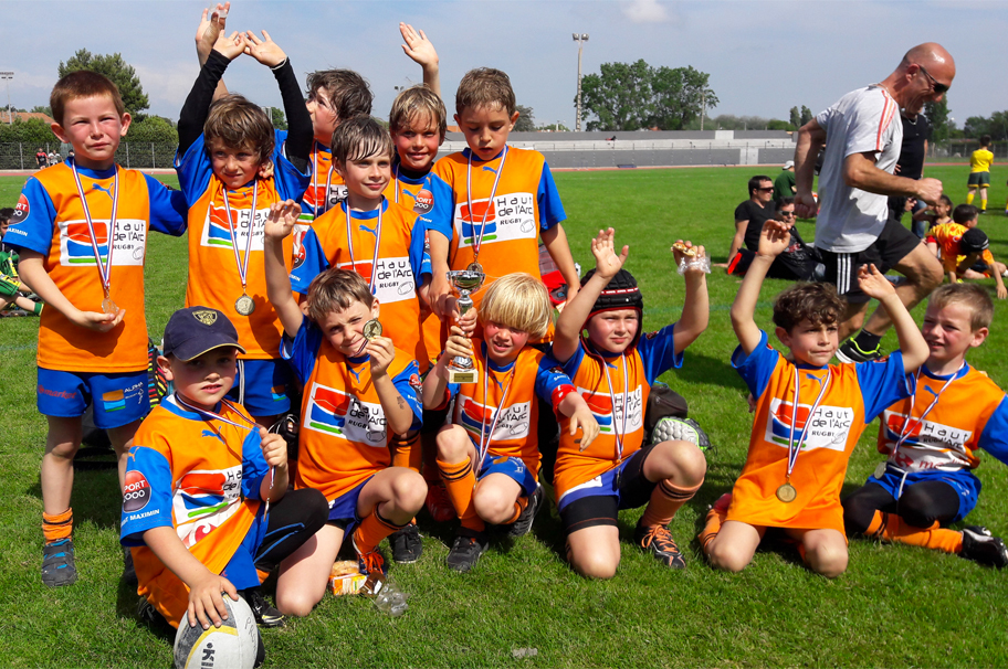 rugby-ecole-1-2