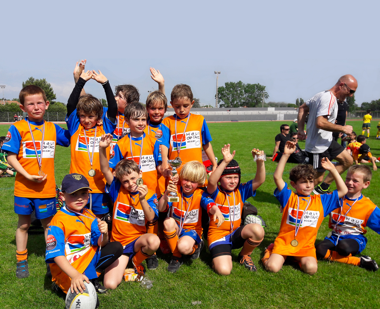 rugby-ecole-1