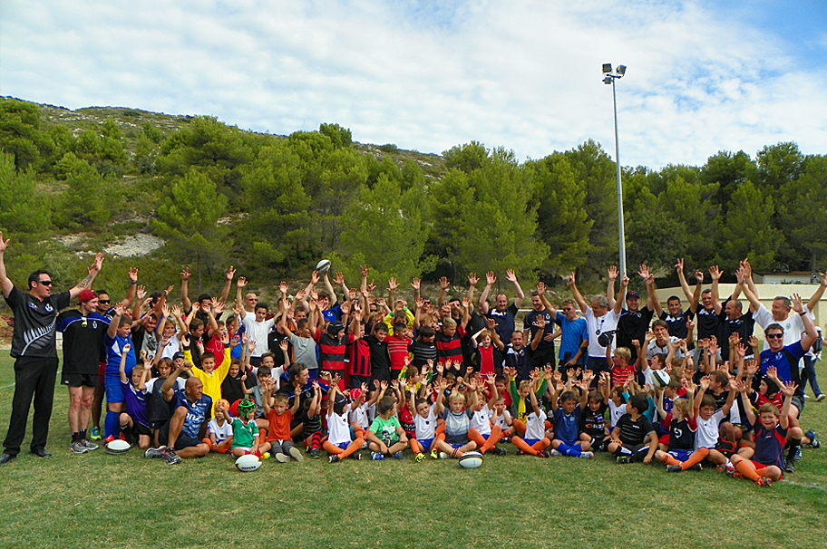 rugby-ecole-2-2