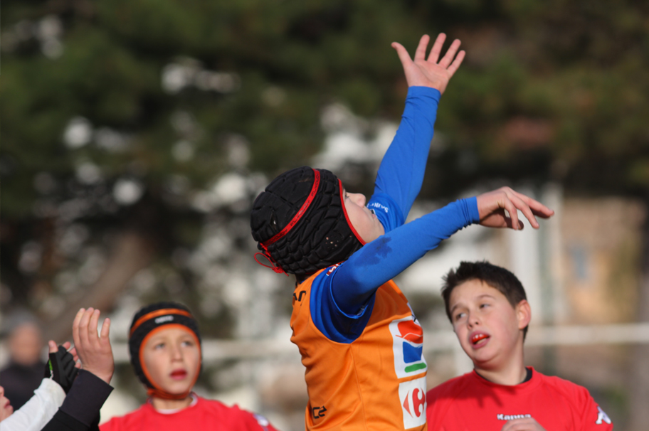 rugby-ecole-3-2