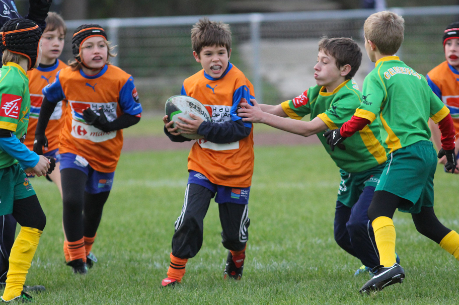 rugby-ecole-5-2