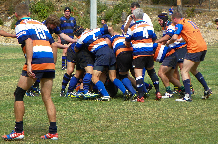 rugby-loisir-4