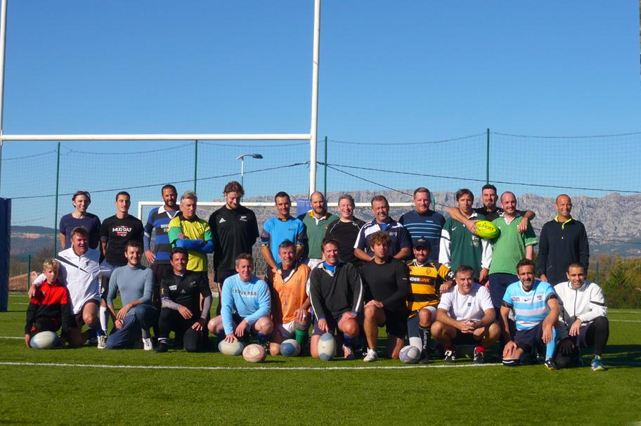 rugby-loisir-5