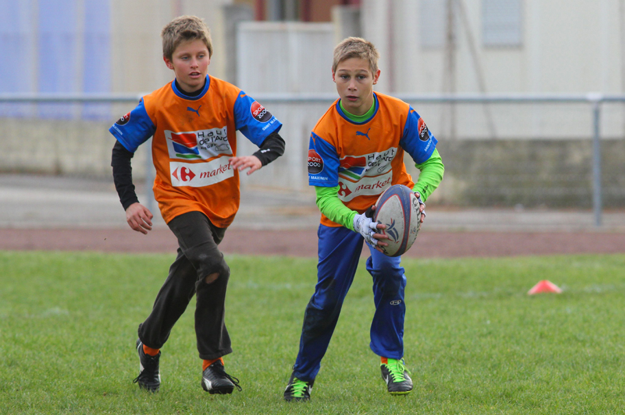 rugby-ecole-4-2