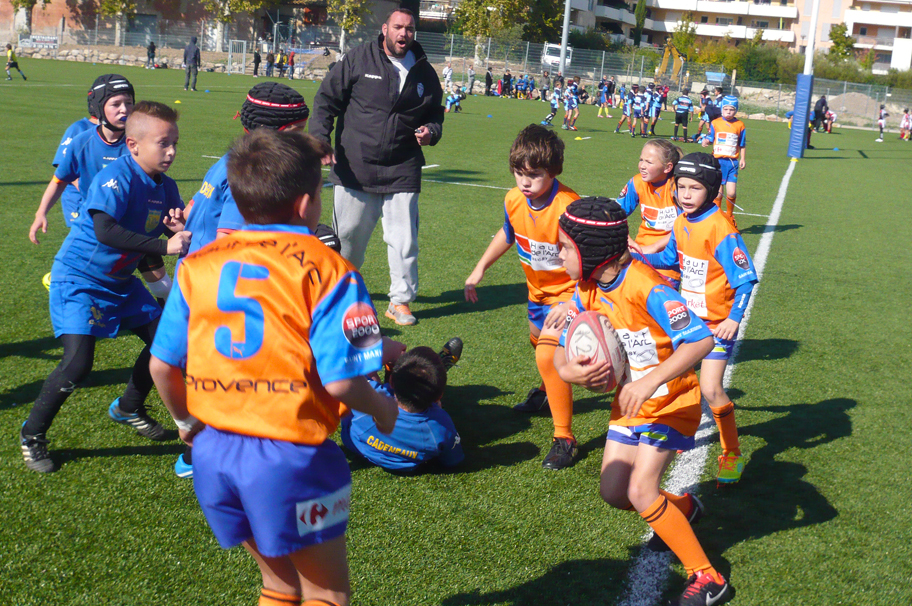 rugby-ecole-6-2