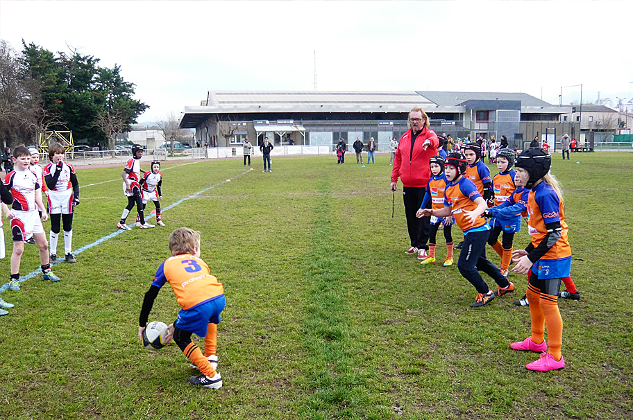 rugby-ecole-7-3