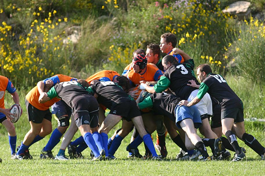rugby-loisir-1