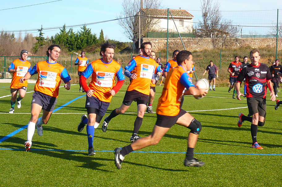 rugby-loisir-2