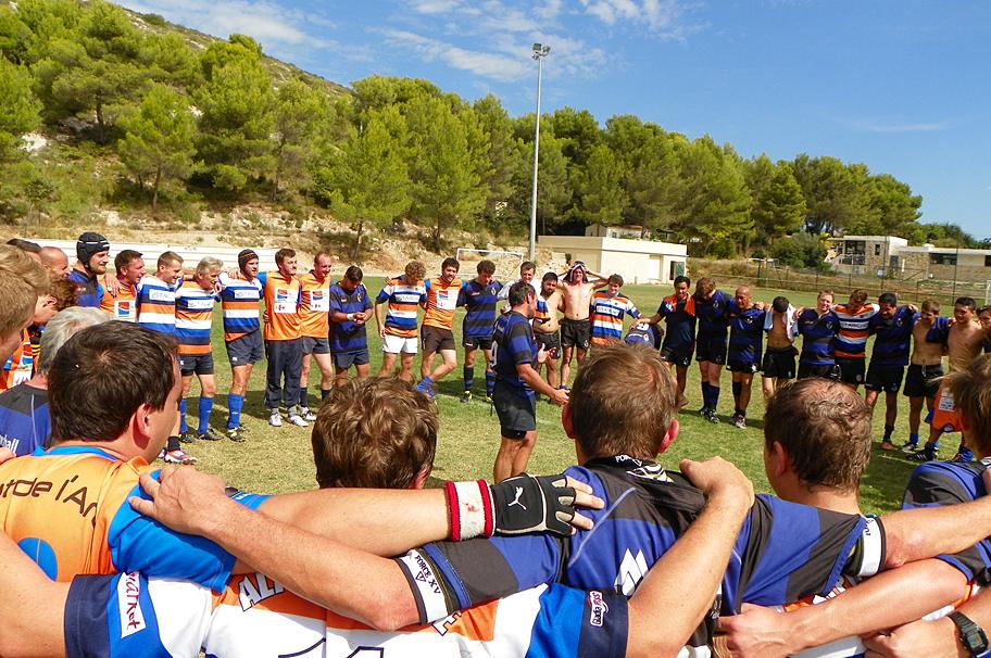 rugby-loisir-6