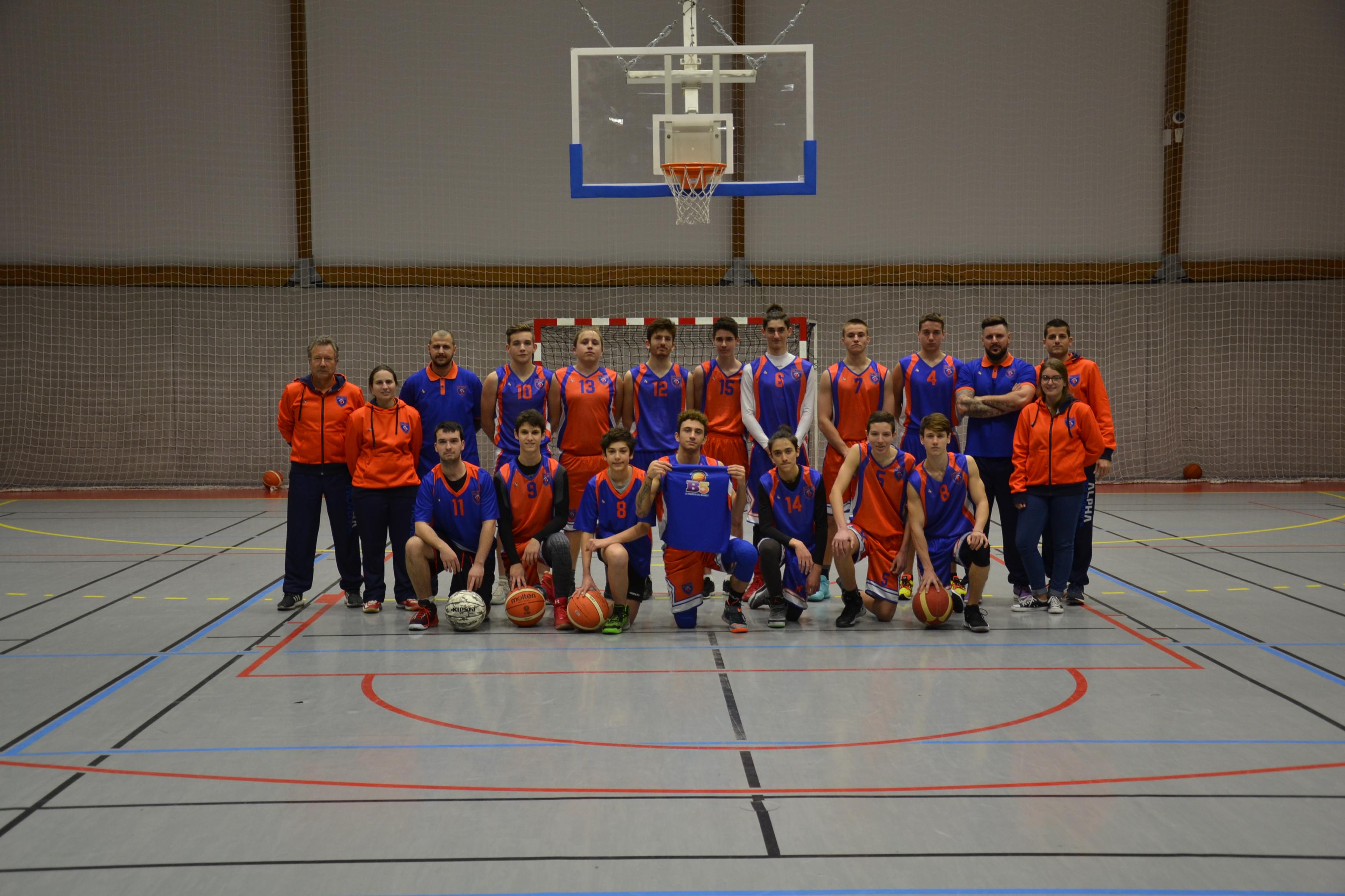 alpha-provence-basket